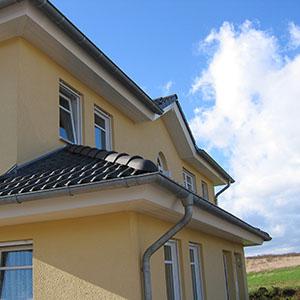 Bild zu Einfamilienhaus S in Dauborn